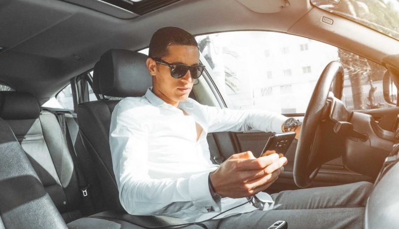 車用空氣清淨機該怎麼挑?