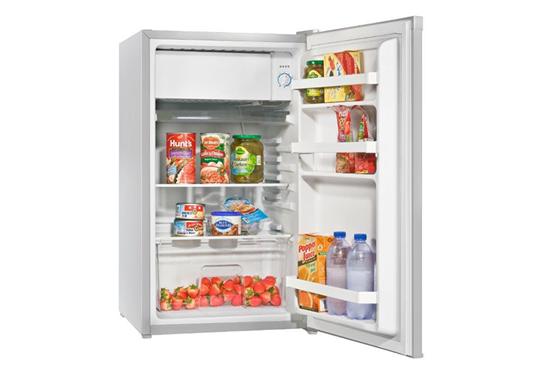 紙上談兵選冰箱Part2. 各種門數的冰箱