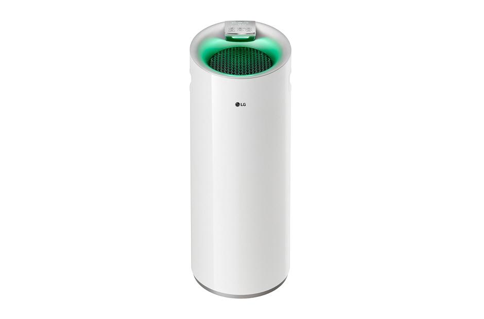空氣清淨機的濾網到底用多久該換?