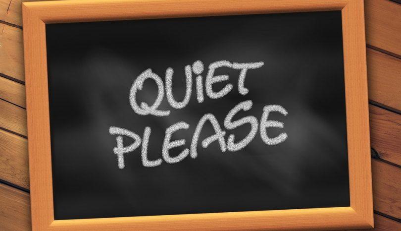 您的空氣清淨機真的高效又安靜嗎?