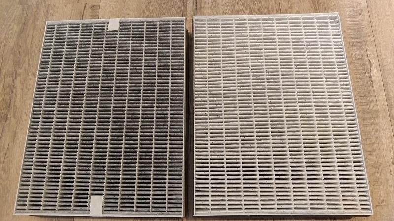 空氣清淨機技術揭密2!HEPA濾網等級越高越好?